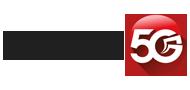 haber50-logo