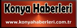 konyahaberleri-logo