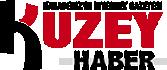 kuzeyhaber-logo