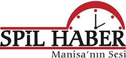 spilhaber-logo