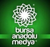 bursaanadolumedya-logo