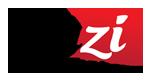 gazihaber-logo