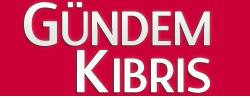gundemkibris-logo