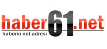 haber61-logo