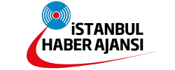 istanbulhaber-logo