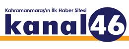 kanal46-logo