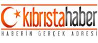 kibristahaber-logo