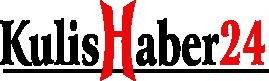 kulishaber-logo