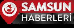 samsunhaberleri-logo