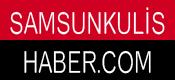 samsunkulishaber-logo