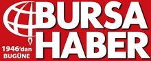 bursa-haber-logo