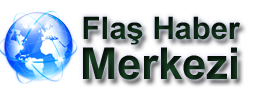 flashhabermerkezi-logo