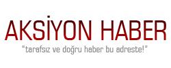 aksiyonhaber-logo