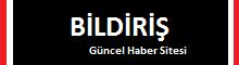 bildiris-com-logo