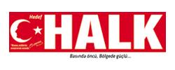 hedef-halk-logo
