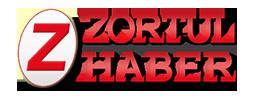zortulhaber-logo
