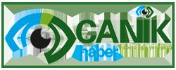 habercanik-logo
