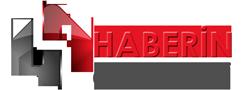 haberingundemi-logo
