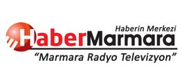 habermrt-logo