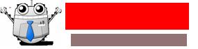 teknoce-logo
