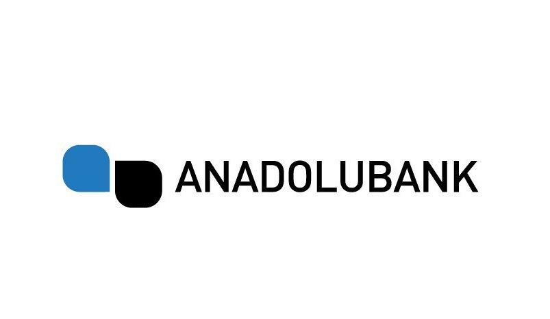 anadolubank