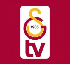 Galatasaray TV'de Aikido